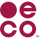 .eco (dot eco) logo